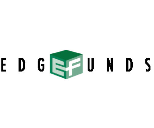 Edge Funds
