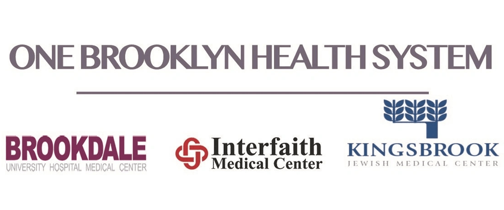 One Brooklyn Health System