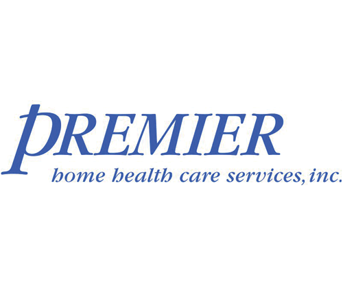 Premier Home Health Care Services