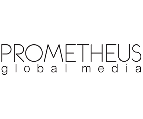 Prometheus Global Media