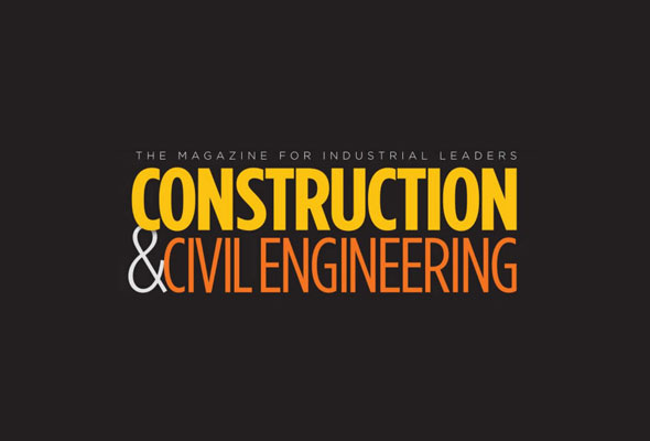 Construction Civil Engineering
