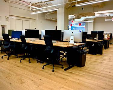 IBM Classroom